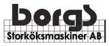 logo_borgs_storkok